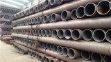 &GOST inconsútil 8731, tubo de acero del Od 377m m, tubo de acero del GOST 8732 del tubo de acero del Od 159m m