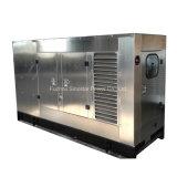 20kw al generador diesel de poco ruido de la serie de 1200kw Cummins