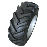 Neumático de la agricultura de I-1 12.5L-15 12.5L-16 10-15, neumático de la granja