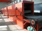 Верхний продавая сушильщик для хризантемы фрукт и овощ