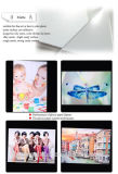 All Inkjet Printer (GSBRCA4-001)のためのRC High Glossy Photo Paper