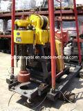 Foret Xy-100 de puits d'eau