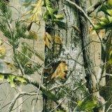 Kingtop 0.5m de Film Tscy12526 van de Druk van de Overdracht van het Water van het Ontwerp van de Camouflage van de Breedte