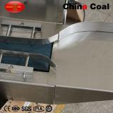 Lgyf-1500A 페인트 바디 자동적인 감응작용 밀봉 기계