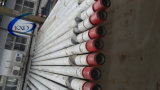 Моторы грязи Drillng Downhole Hi-Вращающего момента для бурения нефтяных скважин