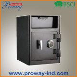 Coffre-fort électronique de garantie de dépôt de garantie