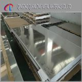 Plaque laminée à froid de l'acier inoxydable 304L