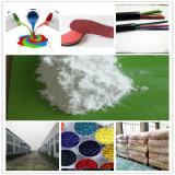 Estearato de cinc plástico del grado para PVC, el PE, PP, picosegundo