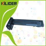 Compatibel systeem voor Toner van het Kopieerapparaat van Samsung Patroon mlt-D707