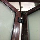 Moderne Schlafzimmer-Tür-Auslegung (WJ-alu-fd001)