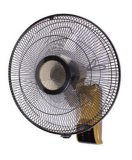 Domestic 18inch Electric Wall Fan with 5 Blade (FW1-45. B9BQ)