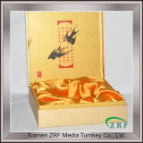 Environmental Paper Carton Emballage Carton Box