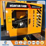 carregador de condução automático da roda do sistema 1200kg hidráulico mini (916A)