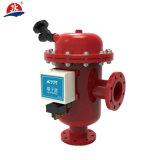 Wasserbehandlung-Selbstreinigungs-Filter