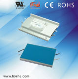 36V 9W IP65 COB LED Module para Edge-Lighting con CE UL