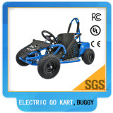1000W Electric Go-kart, Go-kart Mini voor Kids (TBG01 1000W)