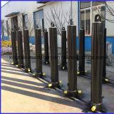 Schlussteil-Vorderseite-Ladevorrichtungs-Hydrozylinder
