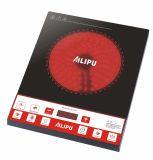 Cuiseur 2016 infrarouge portatif simple d'Ailipu (modèle SM-DT201)