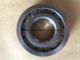 Fornecedor cilíndrico do rolamento de rolo da elevada precisão Nu1034