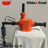 Perforatrice da roccia pneumatica tenuta in mano di vendita calda