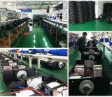 Собственная личность фабрики OEM франтовская балансируя электрический самокат Hoverboard колеса самоката 2