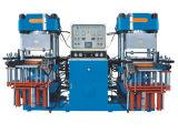 Neue Technologie-automatisches Gummivakuumgummivulkanisierenmaschine (CE/ISO9001)