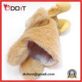 Animal de marionnette de poupée de marionnette de marionnette de moutons de marionnette de main de jouet de marionnette