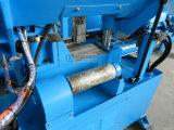 La venda para corte de metales de la columna doble de la sierra Gh4220A vio la máquina