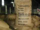 Цена гидрокарбоната аммония качества еды Nh4hco3 силы высокого качества