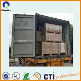 Strato rigido del PVC di stampa in offset della pellicola rigida Anti-Appiccicosa del PVC