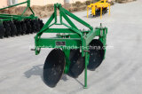 1ly-525 Disc Plow