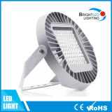 Luz do louro do diodo emissor de luz da alta qualidade 60W baixa com Ce/RoHS