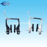 自転車Vブレーキ(LWBLF-A4)