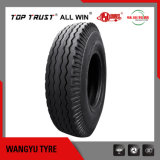 비스듬한 Nylon Truck 및 Bus Tire Sh 118 1100-20년, 12.00-20, 12.00-24