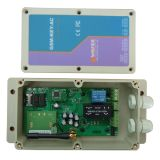 GSM-zeer belangrijk Ver Controlemechanisme voor de Glijdende Opener van de Poort