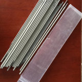 Bajo de acero al carbono electrodo de soldadura Aws E6013 3.2 * 350mm