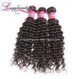 Haar-einschlagförderung-Preis für brasilianisches wellenförmiges Jungfrau-Haar