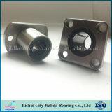Reeks Uu 660mm van Lmk van de Flens van de Levering van de Fabriek van China de Goedkope Lineaire Dragende…