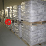 Grade industriale Manganese Carbonate (MnCO3 44%min) con Competitive Price