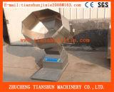 Máquina octagonal de las especias para la carne Gr-800