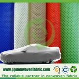 Ткань PP Non сплетенная для различных крышек