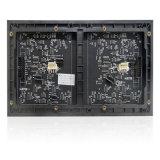 Modulo dell'interno di P2 P2.5 P3 P4 P5 P6 P10 SMD LED
