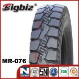 Qingdao a Indonesia 4,50-12 cámara de neumático Neumáticos de moto baratos