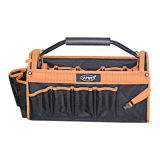 Poliestere Heavy Tool Bag per Engineer/Electrician