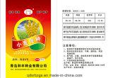 China maakte de Geweven Zak van het Zaad Plastiek met Uitstekende kwaliteit