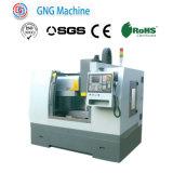 Macchina concentrare trattata di CNC Drilling&Milling