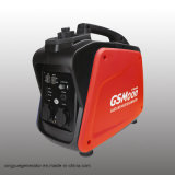 Generatore dell'invertitore della benzina di potere di punta 2000W 4-Stroke con approvazione