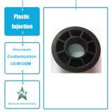 中国の製造業者によってカスタマイズされるプラスチック注入のびんのプラグの鋳造物