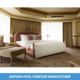 Neues warmes Art-bequemes Gastfreundschaft-Hotel-preiswerte moderne Möbel (SY-BS187)