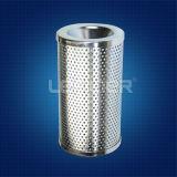 Qualität Parker Marken-Hydrauliköl-Filter